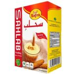 Sahlab Pudding Mix (Salep)